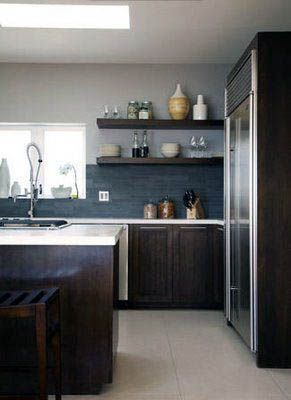 Best Leading Kitchen Cabinet Doors Replacement Near Me Tips For 400 x 300