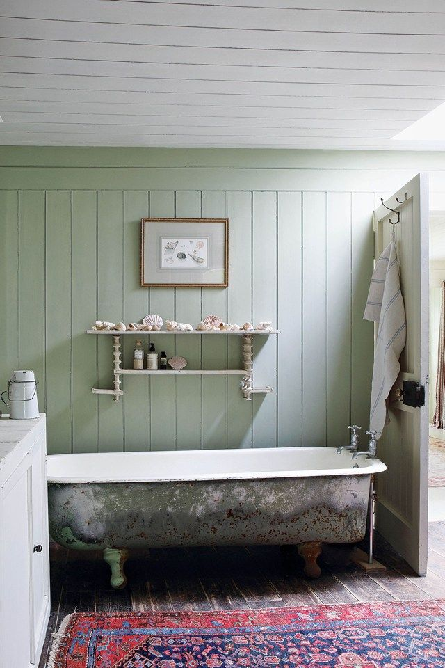 Bathroom Home Decor Ideas 2338 best eclectic cottage images on pinterest | live, home and