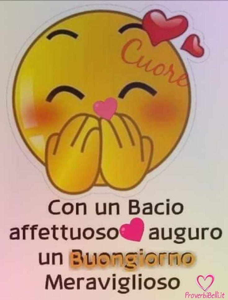 Immagini di buongiorno italian memes for Foto immagini buongiorno