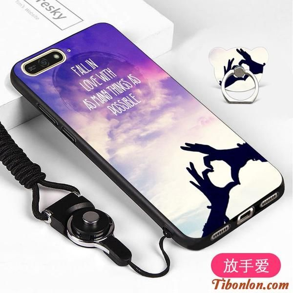coque huawei y6 cdiscount | Protective cases, Phone, Phone covers diy