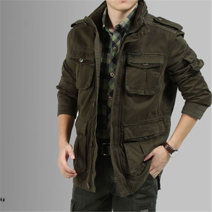 17 Best ideas about Denim Jacket Men on Pinterest | Men's spring ...