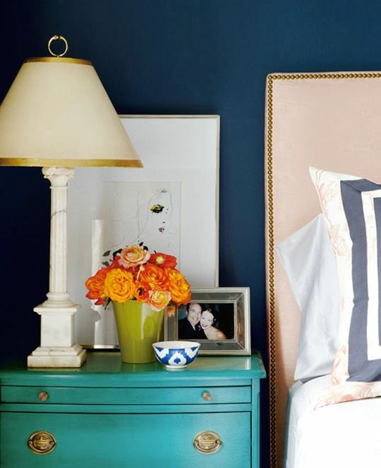 Navy Bedroom Decorating Ideas Navy Blue Bedroom Paint Gray Bedroom Color Schemes Small Bedroom Armchair: 17 Best Ideas About Navy Bedrooms On Pinterest