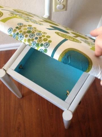 63 Best Dom C Laundry Drying Rack Images On Pinterest