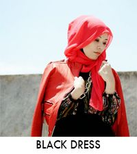 hijabholicanism: FASHION