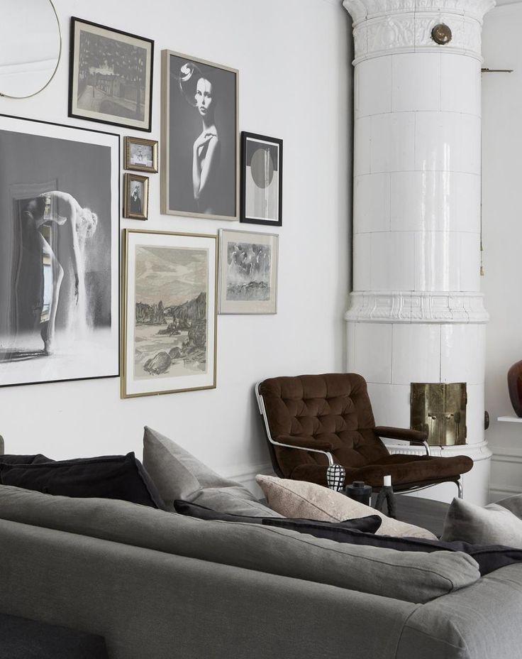 Home Interior Design Blogs Best 25 Ideas On Pinterest