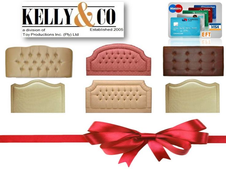 Headboards in you choice of size and fabric -contact Ashley - 082 523 3867 - ashley@toyproduction.co.za custom made especially for you and your home.