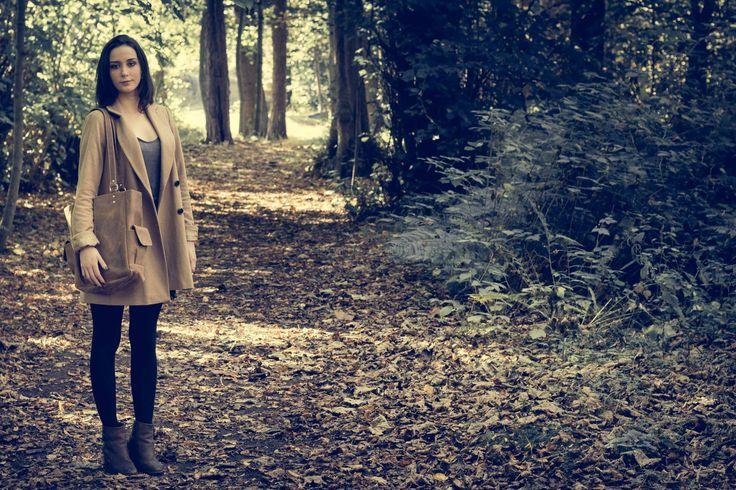 photos by grant jeffrey scaramangashop.co.uk