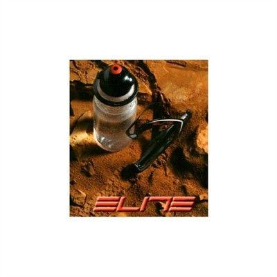 ELITE - ALTID BILLIGST HOS OS!  | Cykelsportnord