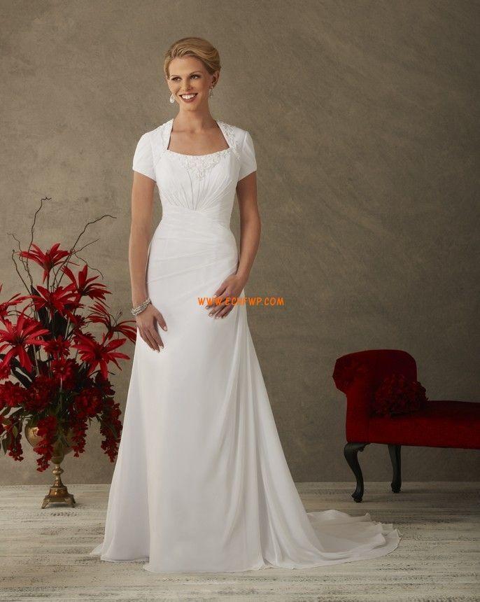... robes de mariée 2015 1 robe de mariée créateur robe de mariée