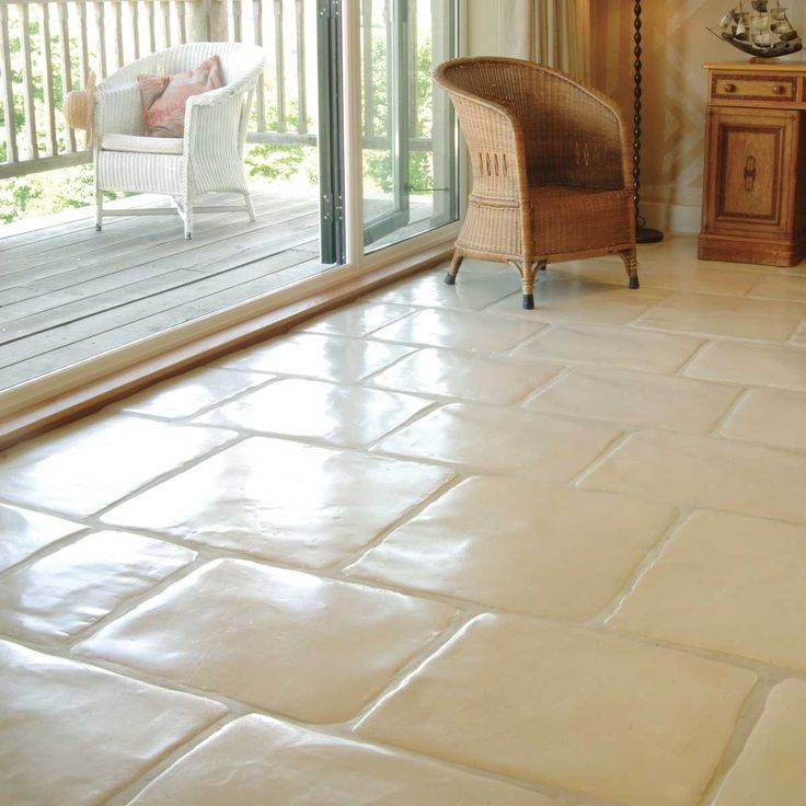 external flooring solutions. discover stylish and highly practical floor solutions in our classic range of stone flagstones flooring external r