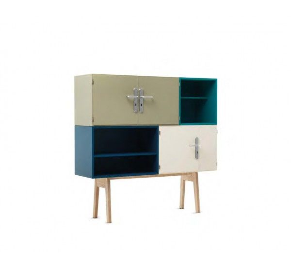 21 best Mogg images on Pinterest Contemporary sideboards - klapptisch f r k che
