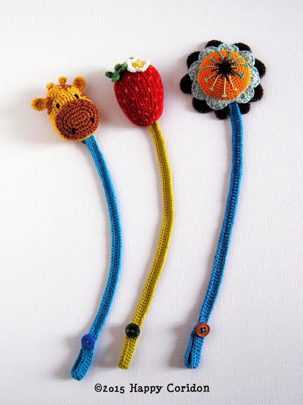 Crochet Jobs : ... adicto perdo il happy coridon fiore crochet job crochet crochet
