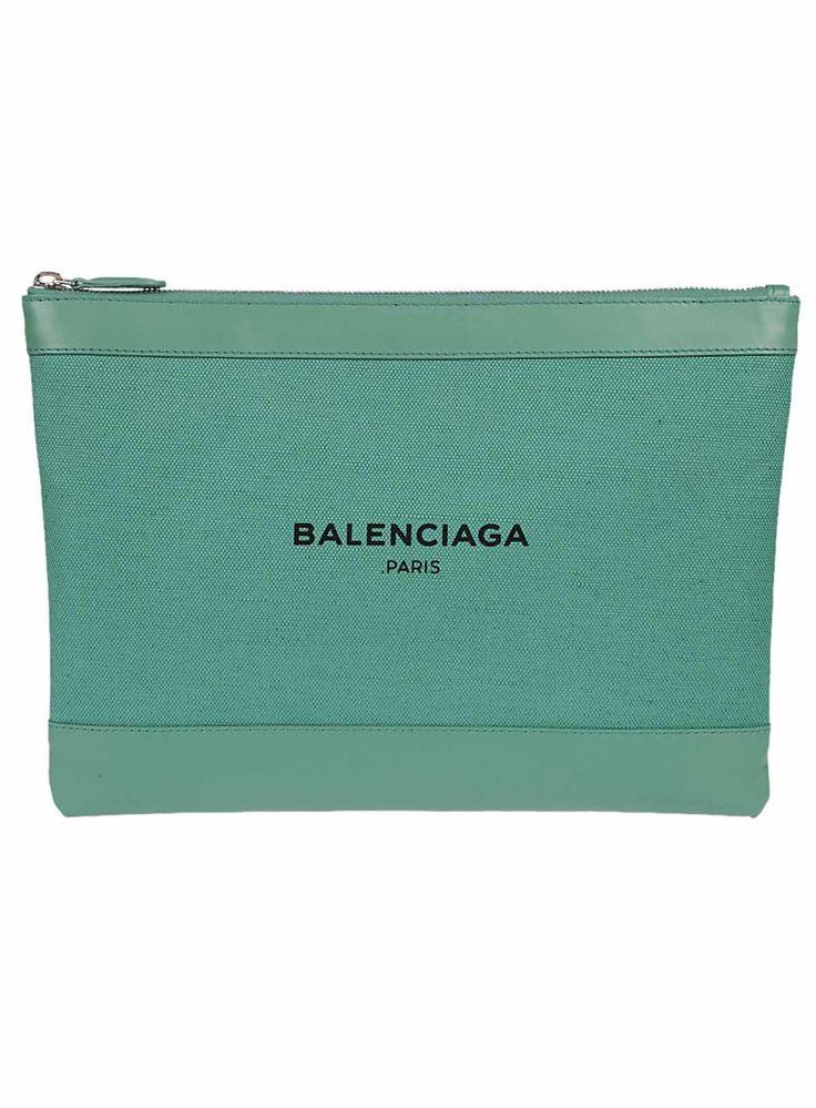Balenciaga Balenciaga Balenciaga Classic Clutch