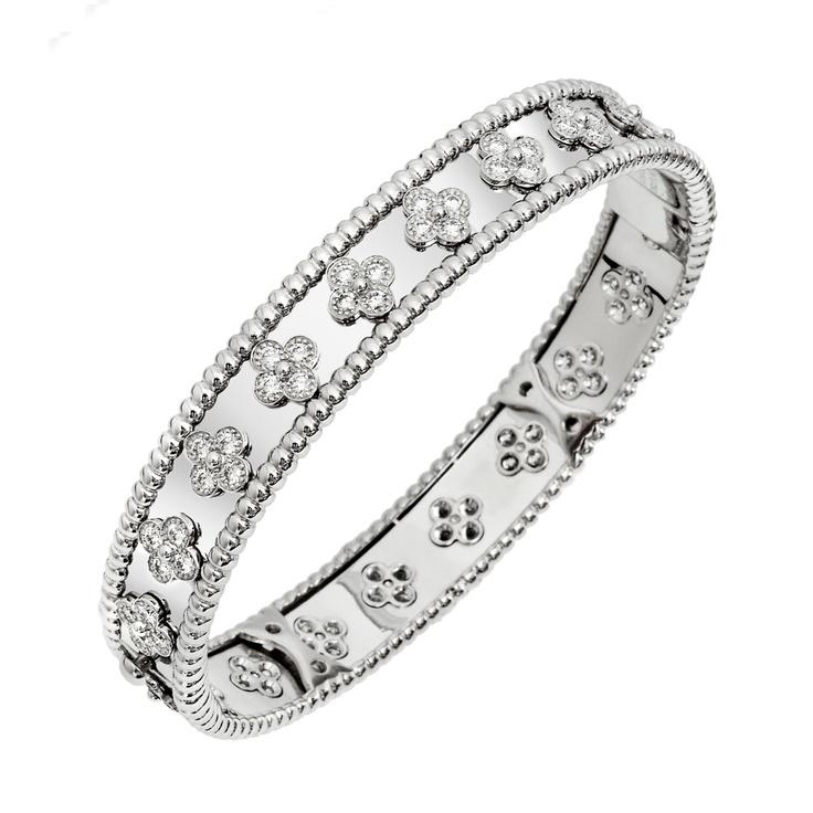 230 best Bracelets images on Pinterest