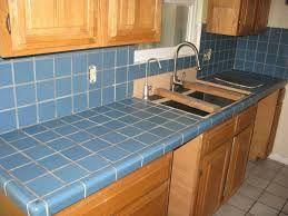 Resultado de imagen de encimeras de ceramica para cocinas