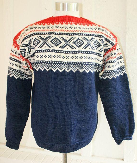 Marius pattern
