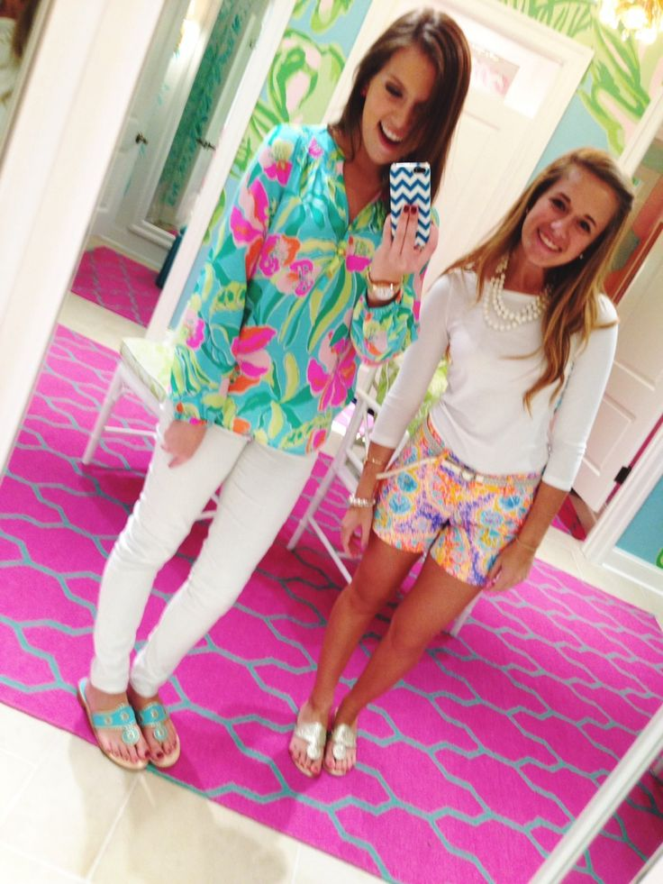 91 Best Images About Lily Pulitzer On Pinterest Resort
