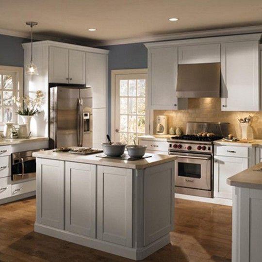 Kitchen Cabinets Tall top 25+ best tall kitchen cabinets ideas on pinterest | kitchen