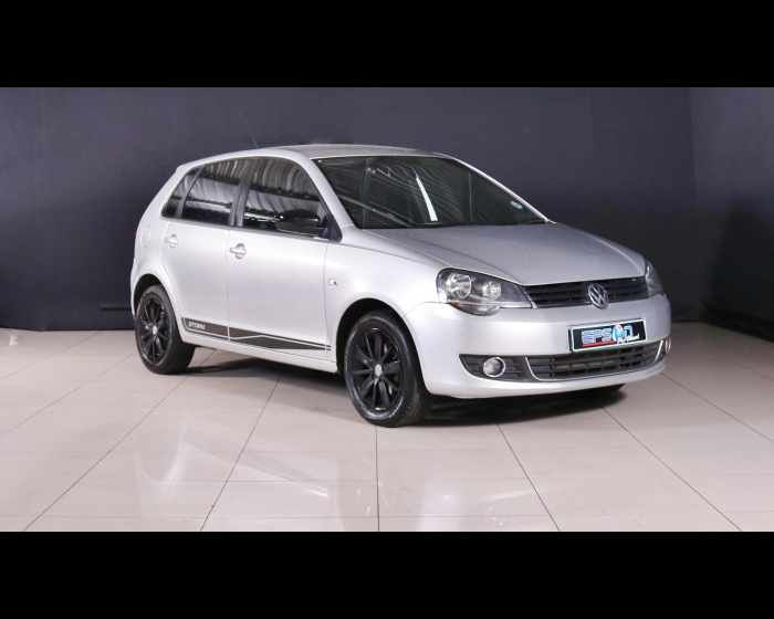 2017 Volkswagen Polo Vivo Gp 1 4 Storm 5dr Https Www Epsonmotors Co Za Volkswagen Polo Vivo Gp Used For Sale Boksbur In 2020 Gauteng High Standards Family Business