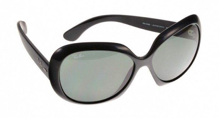Ray Ban Brillen Günstig Online Kaufen Gute Mode