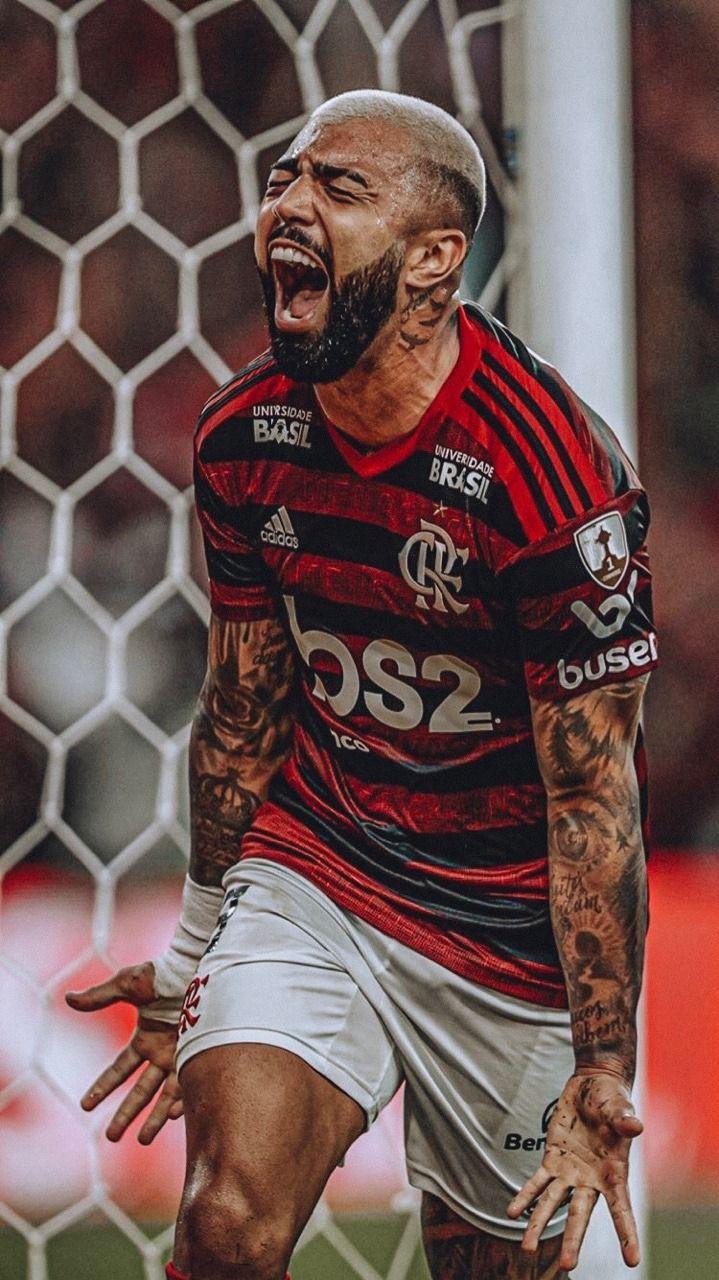 Gabigol Zico Flamengo Flamengo Brasileirao Framengo