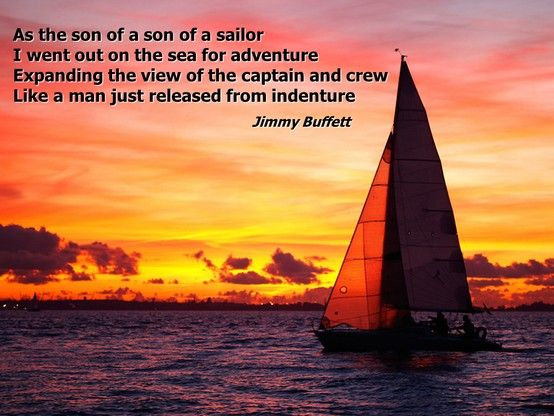 Sailing Quotes: 92 Best Sailing Quotes Images On Pinterest