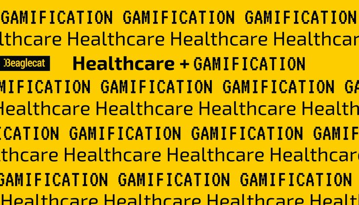 In our first article about Gamification, we explained  the basics of the concept and what it's being used for in today's innovation focused society. We discussed how  gamification can be used in education, business and healthcare. This article focuses on the latter. We will have a detailed look at some very interesting healthcare projects which are harnessing the awesome power of gamification to their benefit.