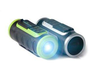 На улице тепло, а это означает, что пора устраивать велосипедные прогулки. Создайте настроение себе и окружающим при помощи плеера EnergySistem Bike Musicbox. Плеер работает как портативная колонка и оснащен фонариком. http://megabite.ua/product/pleer-energysystem-energy-bike-mp3-musicbox-blacksilver-microsd-fm-rechargeable-battery-light/ #bike #spring #summer #music #musicbox #energysistem