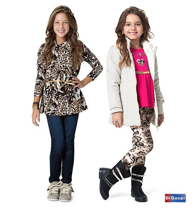 Panterinhas cor-de-rosa   blusa oncinha - calça jeans infantil - sneaker - jaqueta matelassê - conjunto onça - bota barbie  