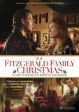 The Fitzgerald Family Christmas [DVD] [English] [2012], 21359552