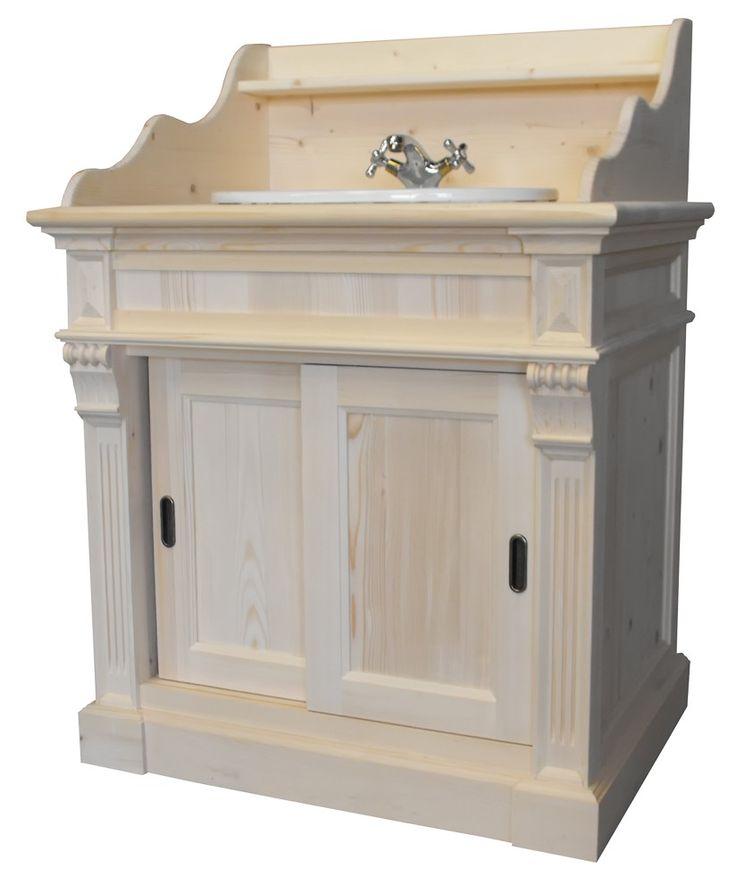 avec ses dcors dune lgance rare ce meuble vasque de salle de bain - Une Salle De Bain Est Equipee Dune Vasque