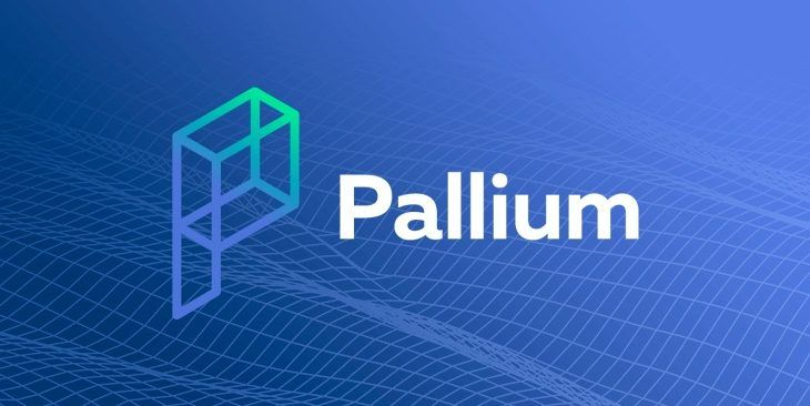 An AI based project for secured storage, quick learning and easy AI deployments. They have their own blockchain, Myelin. They offer promising features like consensus algorithm for Proof-of-Space'n'Copmputing. Unfortunately, we couldn't find their MVP so we will have to re-evaluate once we get a hands-on their product.