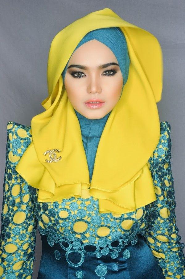 dubai fashion abaya colombo