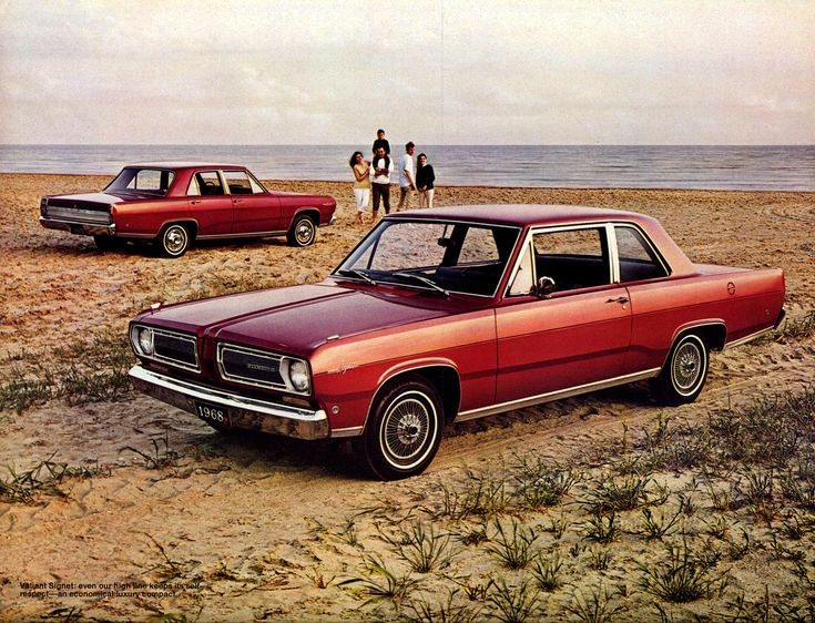 Best Plymouth Car Brochures Images On Pinterest Vintage