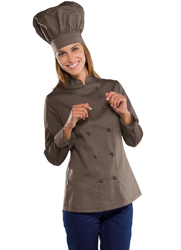 1000+ ideas about veste de cuisine femme on pinterest | veste ... - Blouse De Cuisine Femme