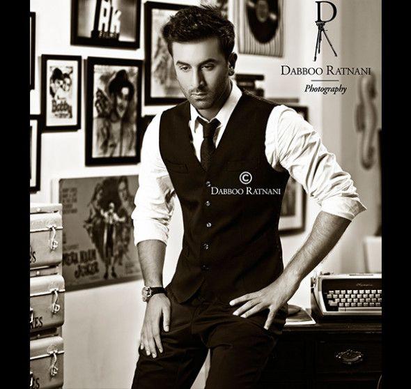Ranbir Kapoor   www.indipin.com #indipin