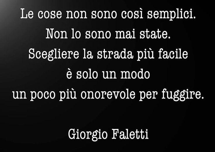 Giorgio Faletti