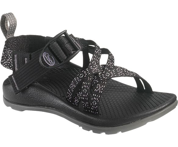 Kid - Kids ZX/1 EcoTread™ - Camper Turquoise | Chacos