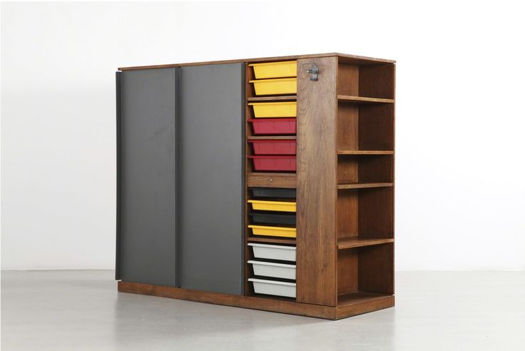 les 10 meilleures id es de la cat gorie diviseur de chambre sur pinterest cloison en bois. Black Bedroom Furniture Sets. Home Design Ideas