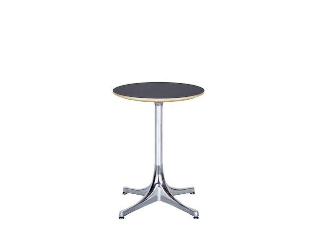 Nelson End Table(ネルソンエンドテーブル)【Herman Miller / ハーマンミラー】の情報はリクルートが運営する家具サイト【タブルーム】でチェック!
