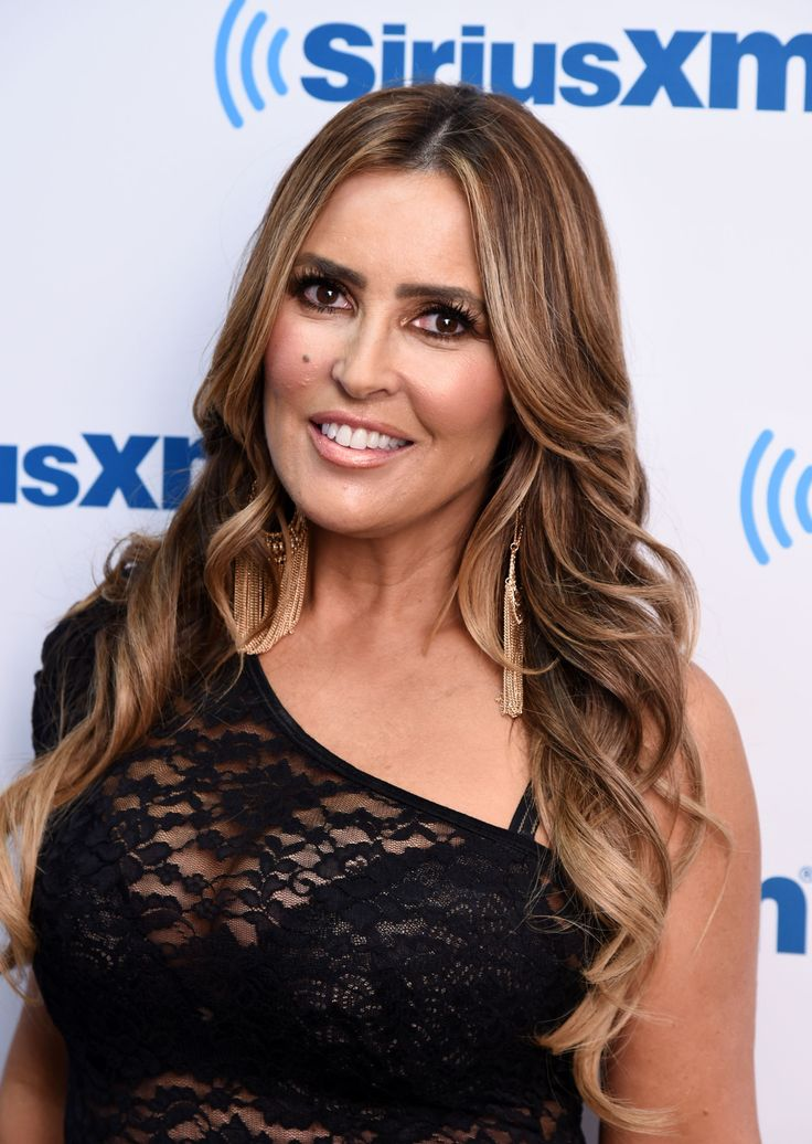Jillian barberie reynolds hot