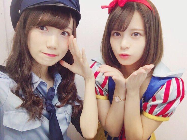 いいね!4,037件、コメント35件 ― 吉崎綾さん(@yoshizaki_aya)のInstagramアカウント: 「HappyHalloween」
