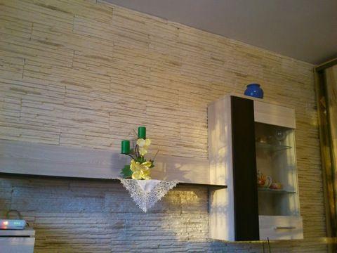 http://allegro.pl/kamien-dekoracyjny-taniej-nie-kupisz-nigdzie-hit-i5458666573.html