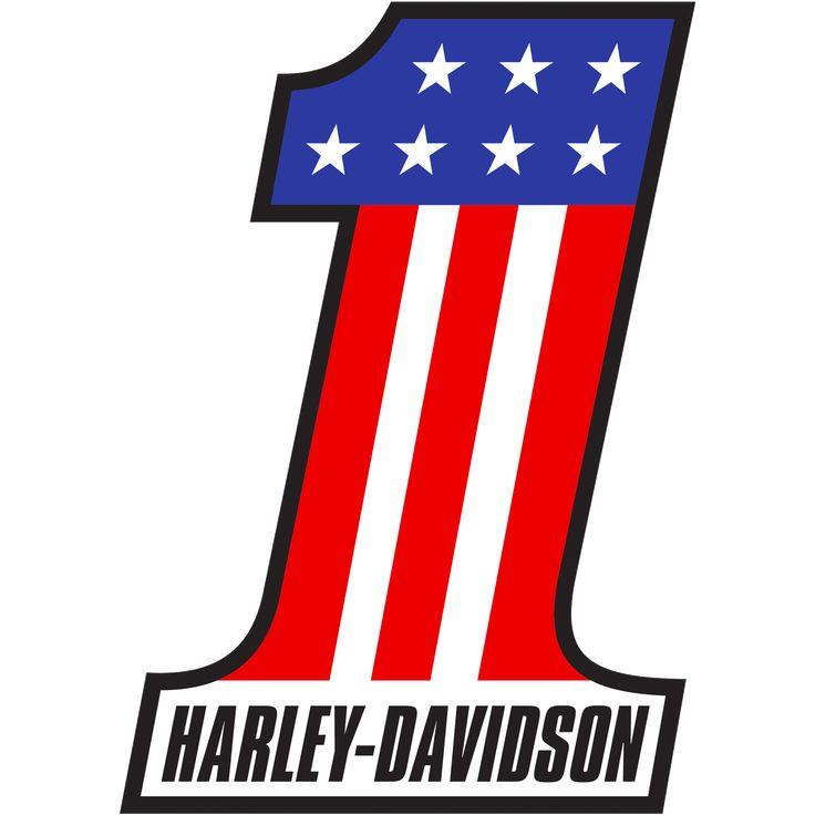 women  harley davidson logo | harley davidson 3 harley davidson 4 harley…