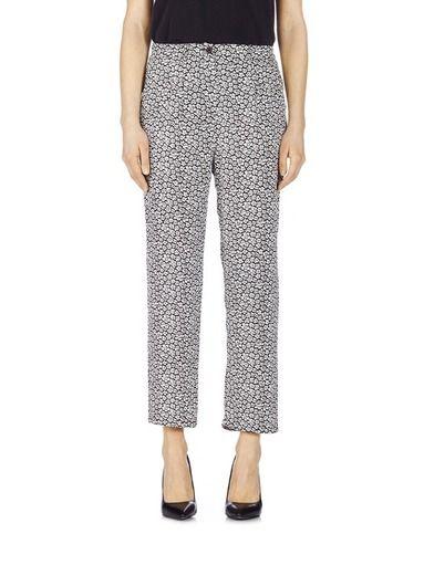 Miguelsky-housut sekä muut American Vintage -naistenvaatteet löydät stockmann.com-verkkokaupan valikoimasta. Tutustu ja tilaa!