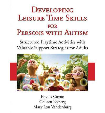 Occupational therapy activities for adults good