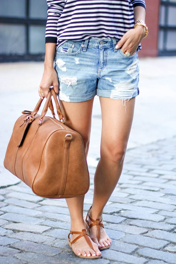 Best 65 A&F Inspiration images on Pinterest | Women's fashion