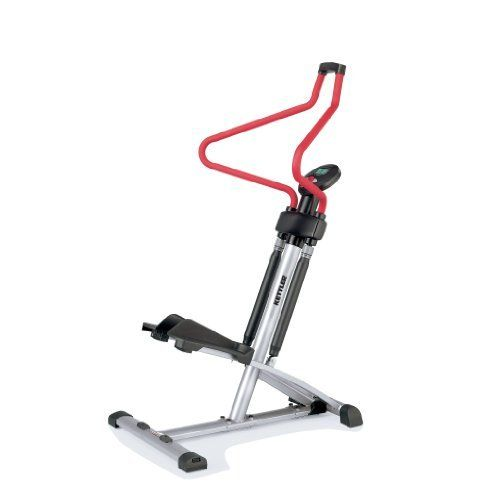Hot Product Today  Kettler Montana Stepper