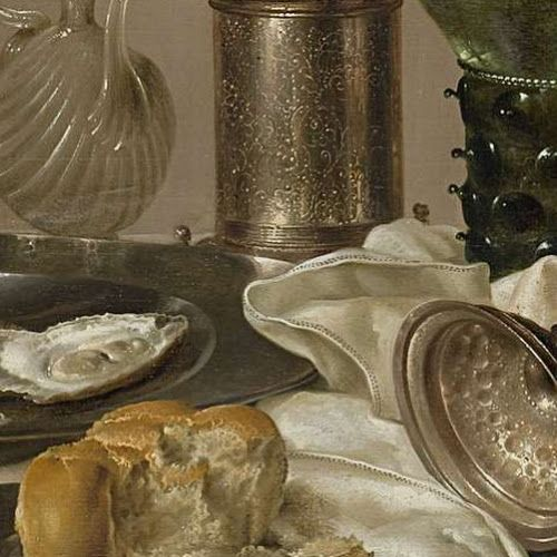 Collected works of Joop Langeveld - All Rijksstudio's - Rijksstudio - Rijksmuseum
