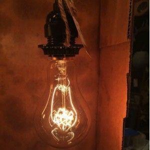 filament bulbs bulbs antique light bulb vintage light bulbs old fashioned - Antique Light Bulbs